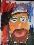 Fall 2012 Lab School Artwork 036