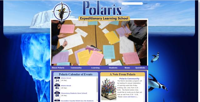 picture1-polaris