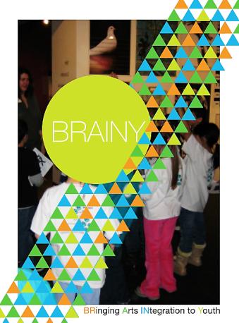 brainy-1