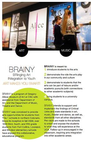 brainy-2