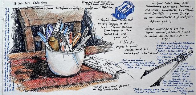 a-sketchbook-pages-001