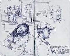 aa-sketchbook45_sample