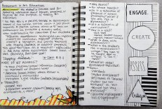 journal-pic-1