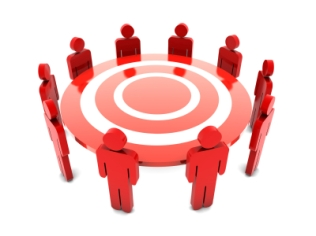 iStock_000017070486XSmall_MeetingMinds