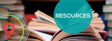 W9-Resources-Page-Header-2